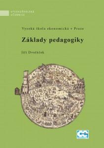 tisk_přední.indd