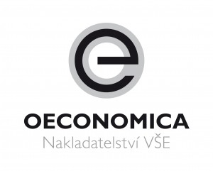 BW_oeconomica_vertical_RGB