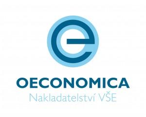 oeconomica_vertical_RGB