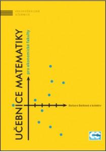 Batíková_Učebnice matematiky