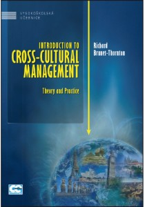 Brunet-thornton_Introduction Cross-Cultural