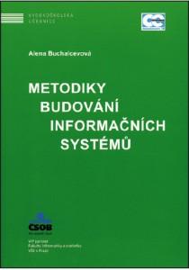 Buchalcevová_Metodika budování