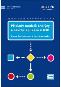 Buchalcevová_Příklady modelů analýzy
