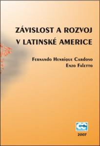 Cardoso_závislost a rozvoj v LA