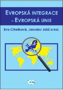 Cihelková_Evropská integrace