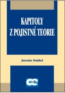 Daňhel_Kapitoly z pojistné