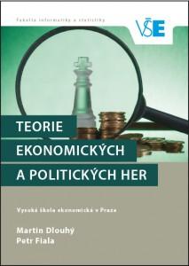 Dlouhý_Teorie ekonomických