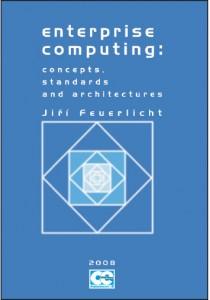 Feuerlicht_Enterprise computing