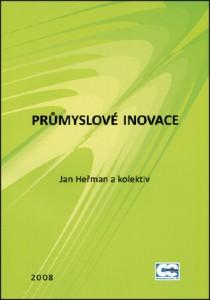 Heřman_Průmyslové inovace