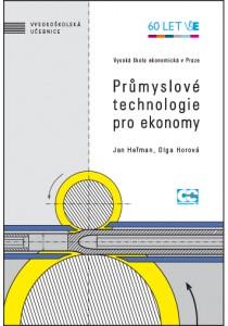 Heřman_Průmyslové technologie