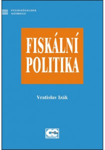 Izák_Fiskální politika