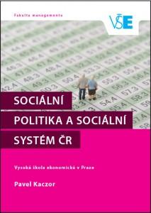 Kaczor_Sociální politika