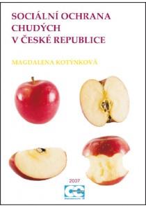 Kotýnková_Sociální ochrana chud