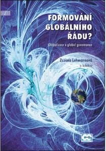 Lehmanová_Formování globálního