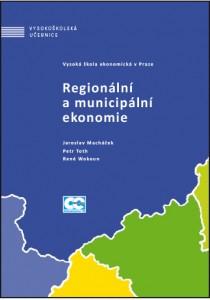 Macháček_Regionální a municipální