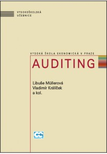 Mullerová_Auditing