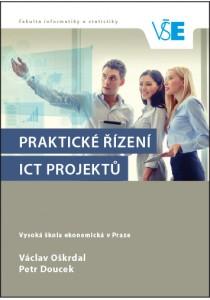 Oškrdal_Praktické řízení ICT projektů