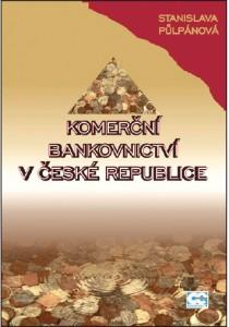 Půlpánová_Komerční bankovnictví