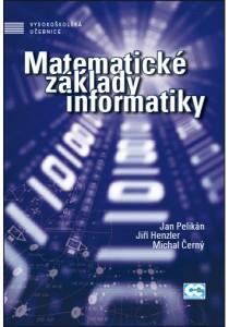 Pelikán_Matematické základy