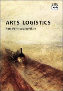 Pernica_Arts logistics