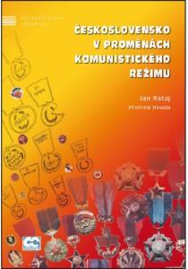 Rataj_československo v proměnách