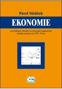Sirucek_Ekonomie - oranžová