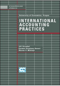 Strouhal_International accounting