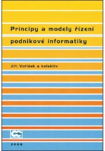 Voříšek_Principy_1 vydani