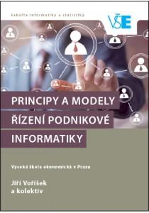 Voříšek_Principy_2 vydani