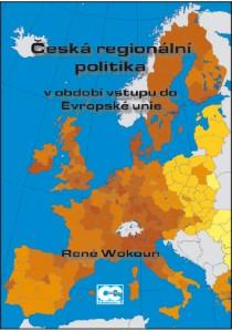 Wokoun_Česká regionální politika
