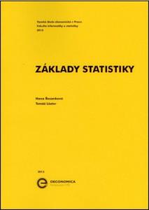 Řezanková_Základy stat_2015