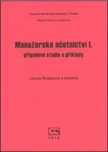 Šoljaková_Manažer účetn I