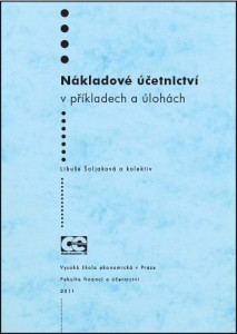 Šoljaková_Nákl účet_2011