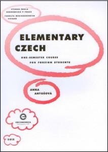 Antošová_Elementary_2015