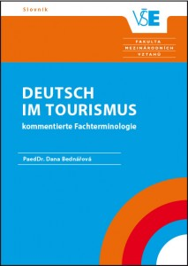 Bednarova_Deutsch im tourism