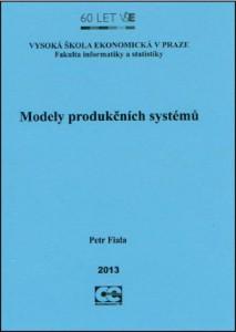 Fiala_Modely produkč syst_2013