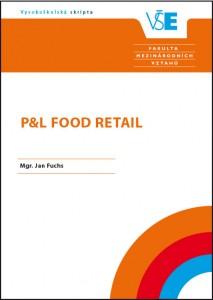 Fuchs_PaL food retail