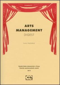 Hedvábná_Arts man Digest_2012