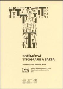 Horný_Počítač typog a sazba