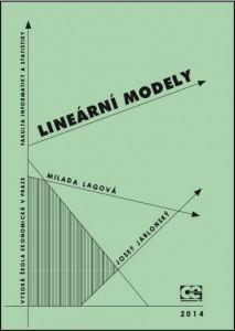 Jablonský_Lagová_Lineární modely_2014
