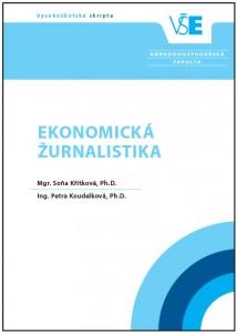 Křítková_Ekonomická žurna
