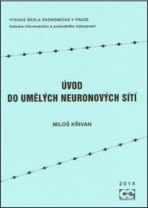 Křivan_Úvod do umel neuron sití