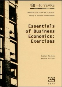 Machek_Essentials of Business
