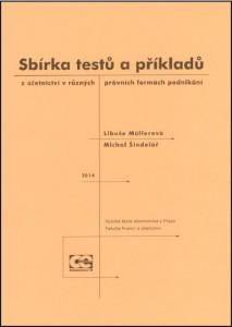 Mullerová Šindel_Sbírka testů a příkl z učetn v růz práv form