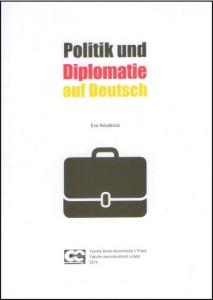 Nováková_politik und Diplomatie auf Deu