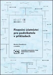 Randáková_2013_Finanč účetnictví pro podnik v příkl