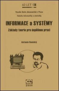 Rosický_Informace_2009
