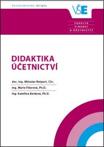 Rotport_Didaktika