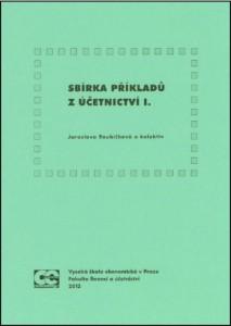 Roubíčková_Sbírka příkla z účet I_2012