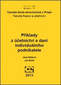 Skálová_Molín_Příklady z účet indiv pod_2013